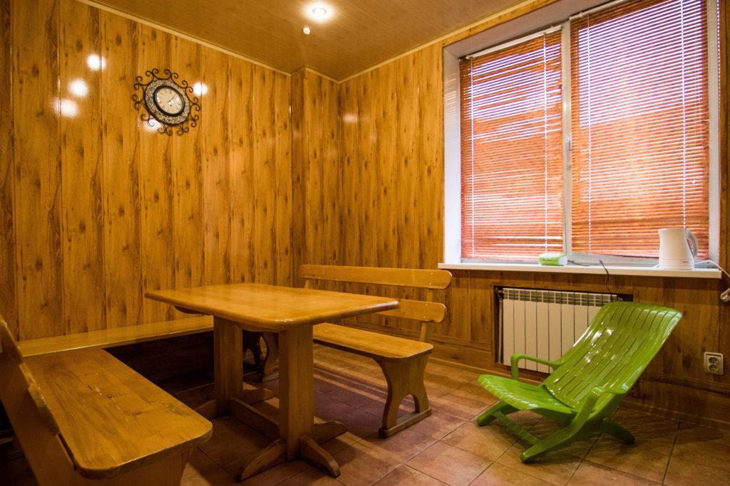 sokol-1-sauna